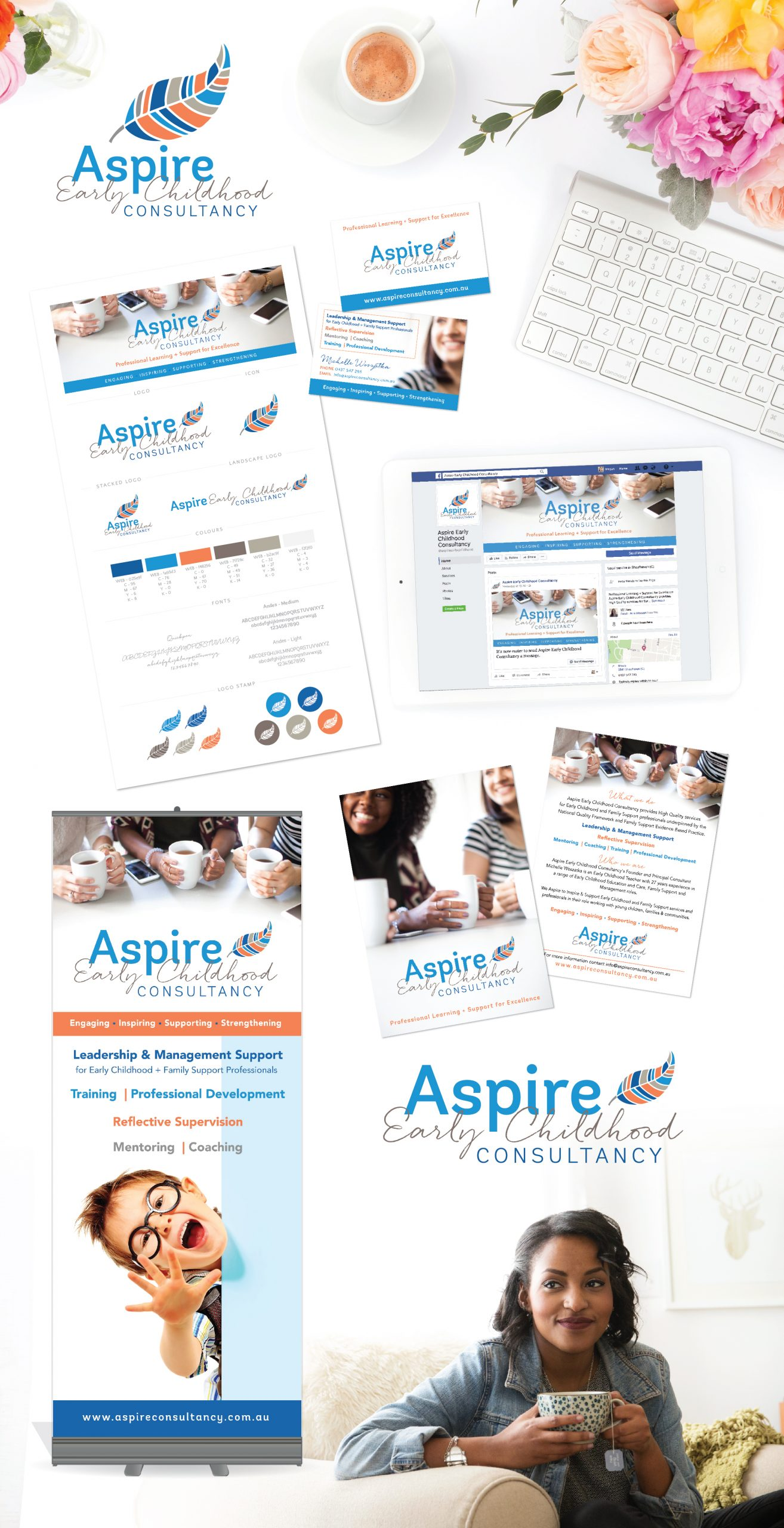 Aspire Early Childhood consultancy by Happy Splat Design-01