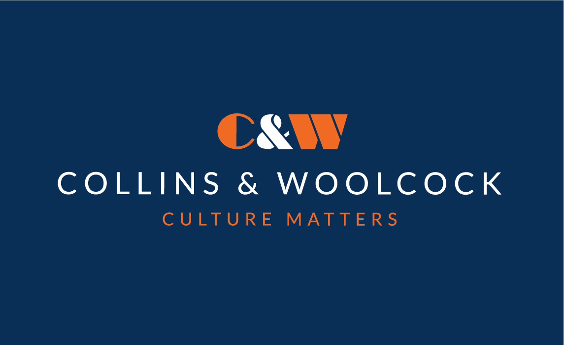 Collins & Woolcock - portfolio_small