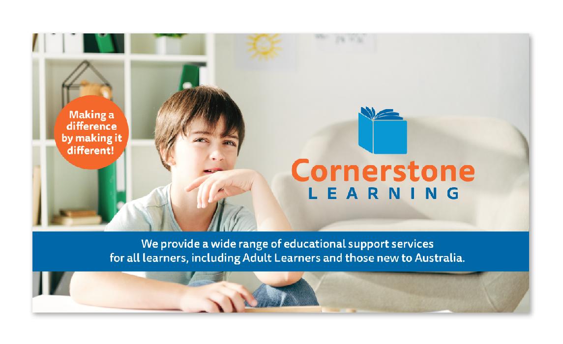 Cornerstone Learning - portfolio_small