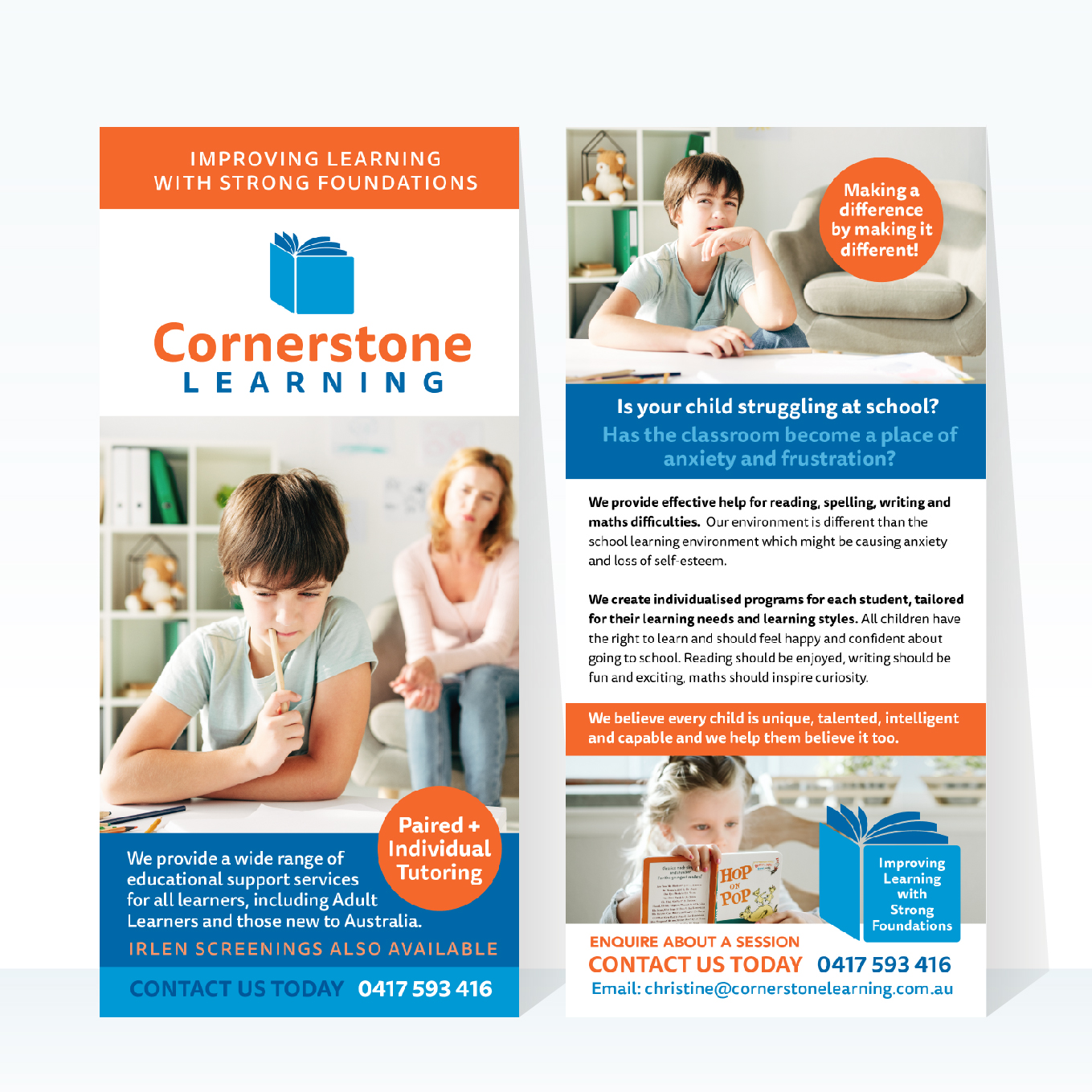 Cornerstone Learning - portfolio_square-02