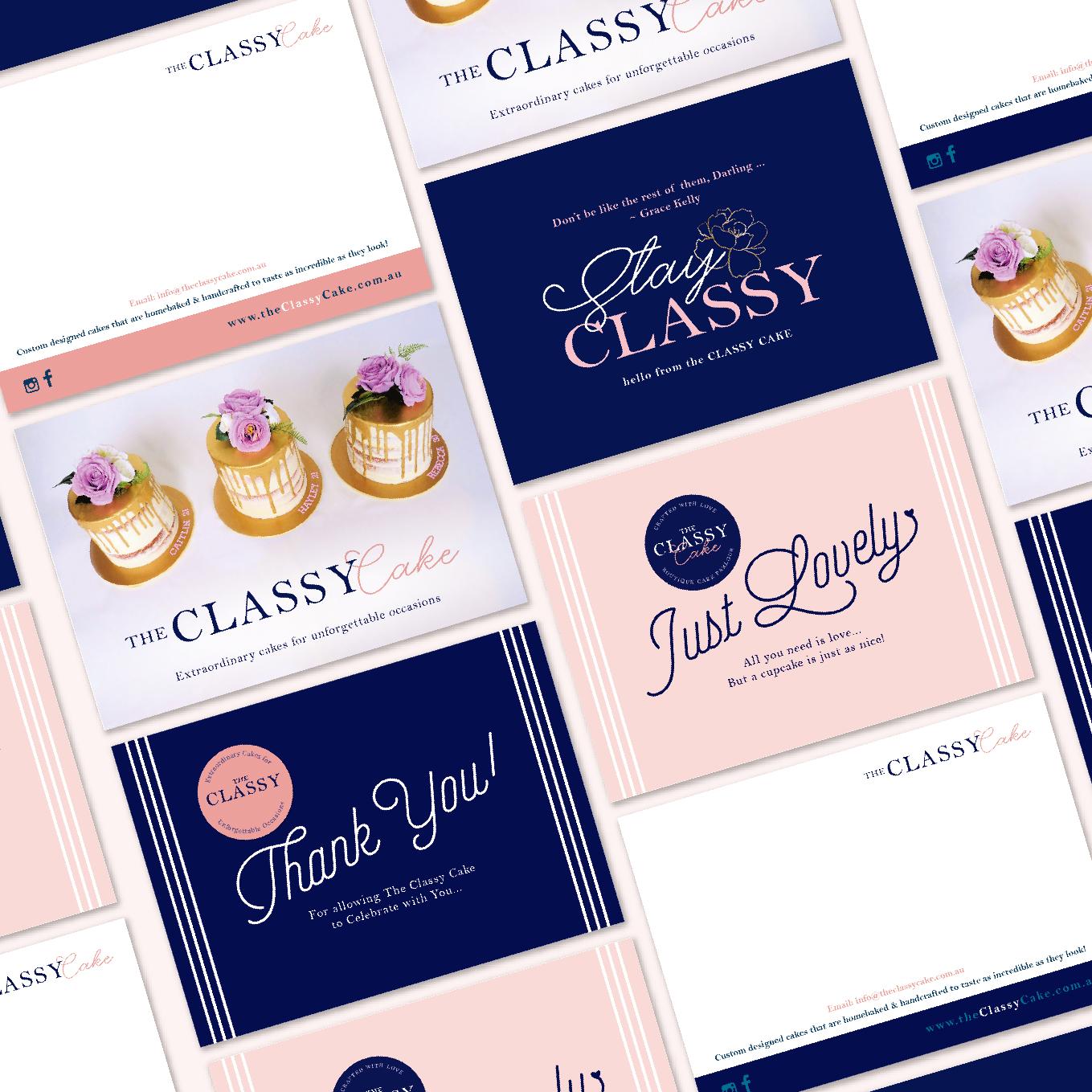 The Classy Cake - portfolio_square-02