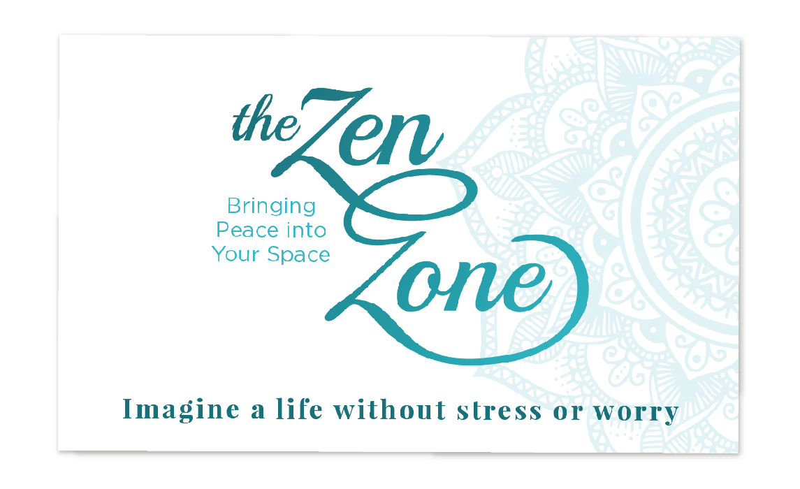 Zen Zone - portfolio_small