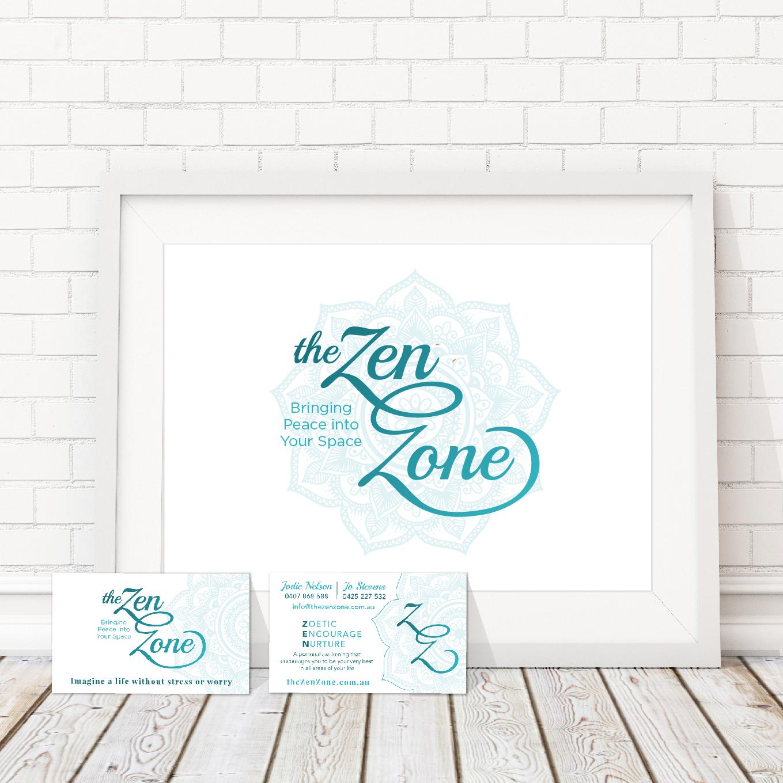 Zen Zone - portfolio_square-03