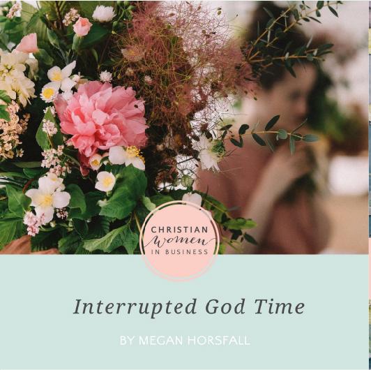 interrupted-god-time