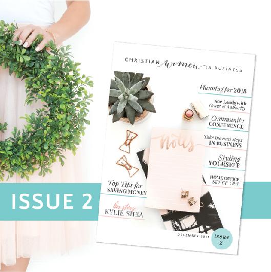 2link_Megan Horsfall - CWIB magazine-10