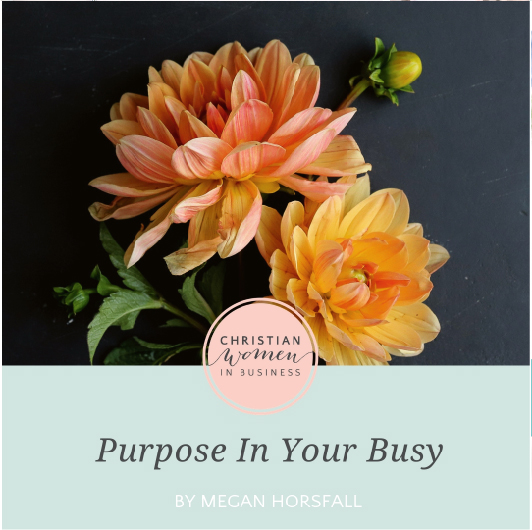 purpose-in-the-busy