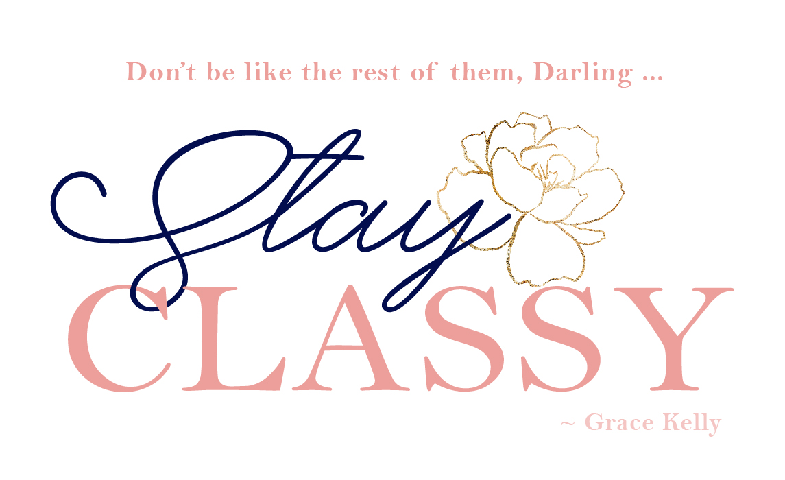 Stay Classy - portfolio_small