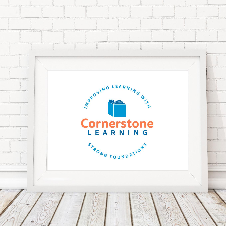 Cornerstone Learning - portfolio_square-03