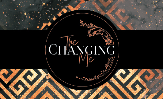 The Changing Me