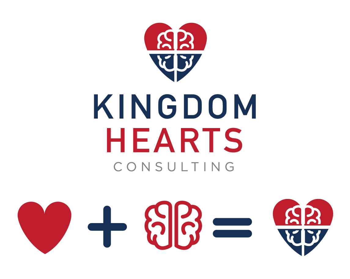 Kingdom Hearts Consulting - portfolio_small