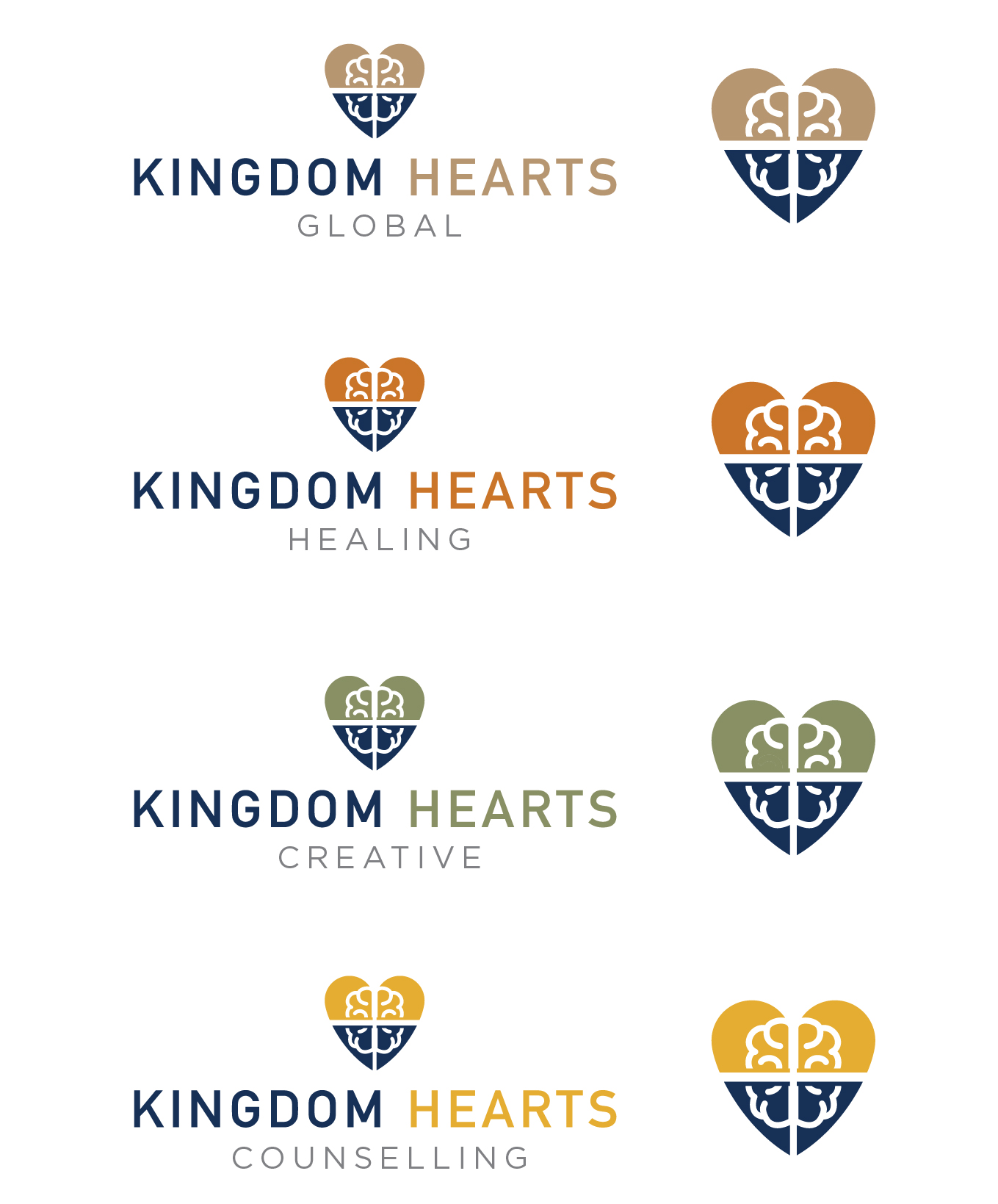 Kingdom Hearts Consulting - portfolio_square copy