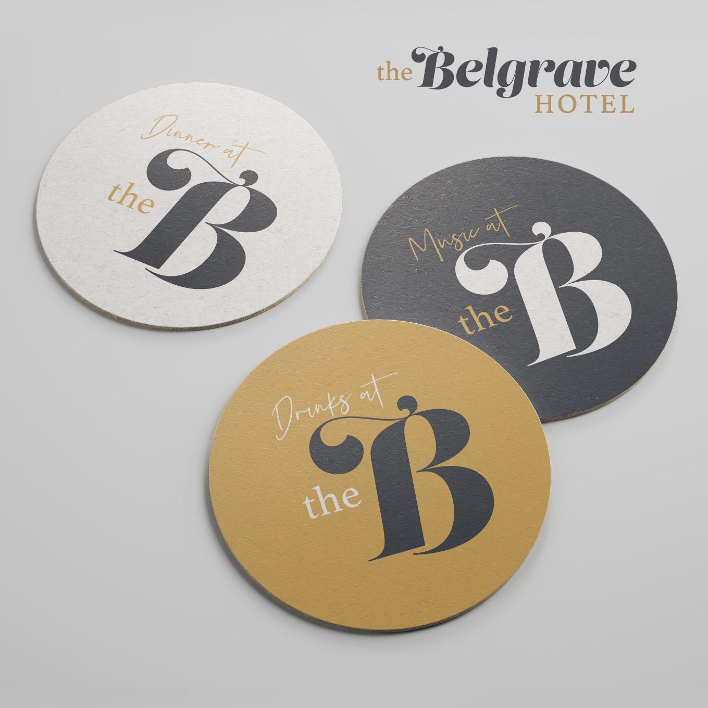 The Belgrave Hotel_Happy Splat Design_square-03