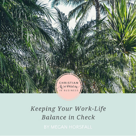 keeping-your-work-life-balance-in-check