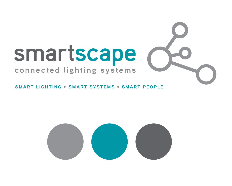 Smartscape by Happy Splat_thumb copy